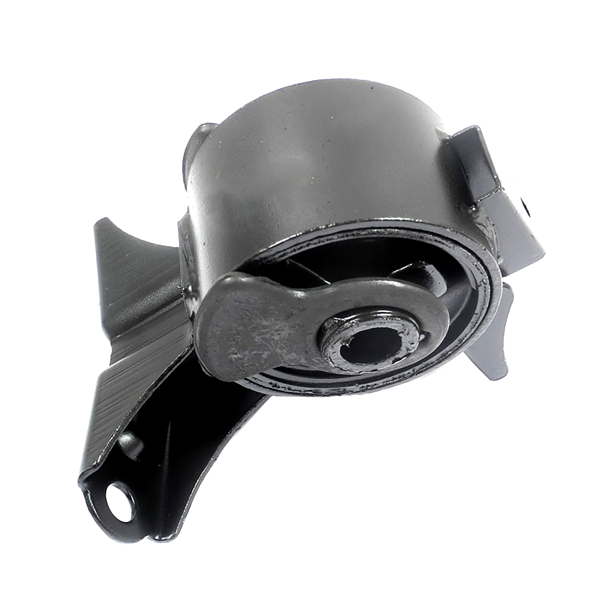 Engine Motor Mount Front Right For 2007 2008-2013 Acura