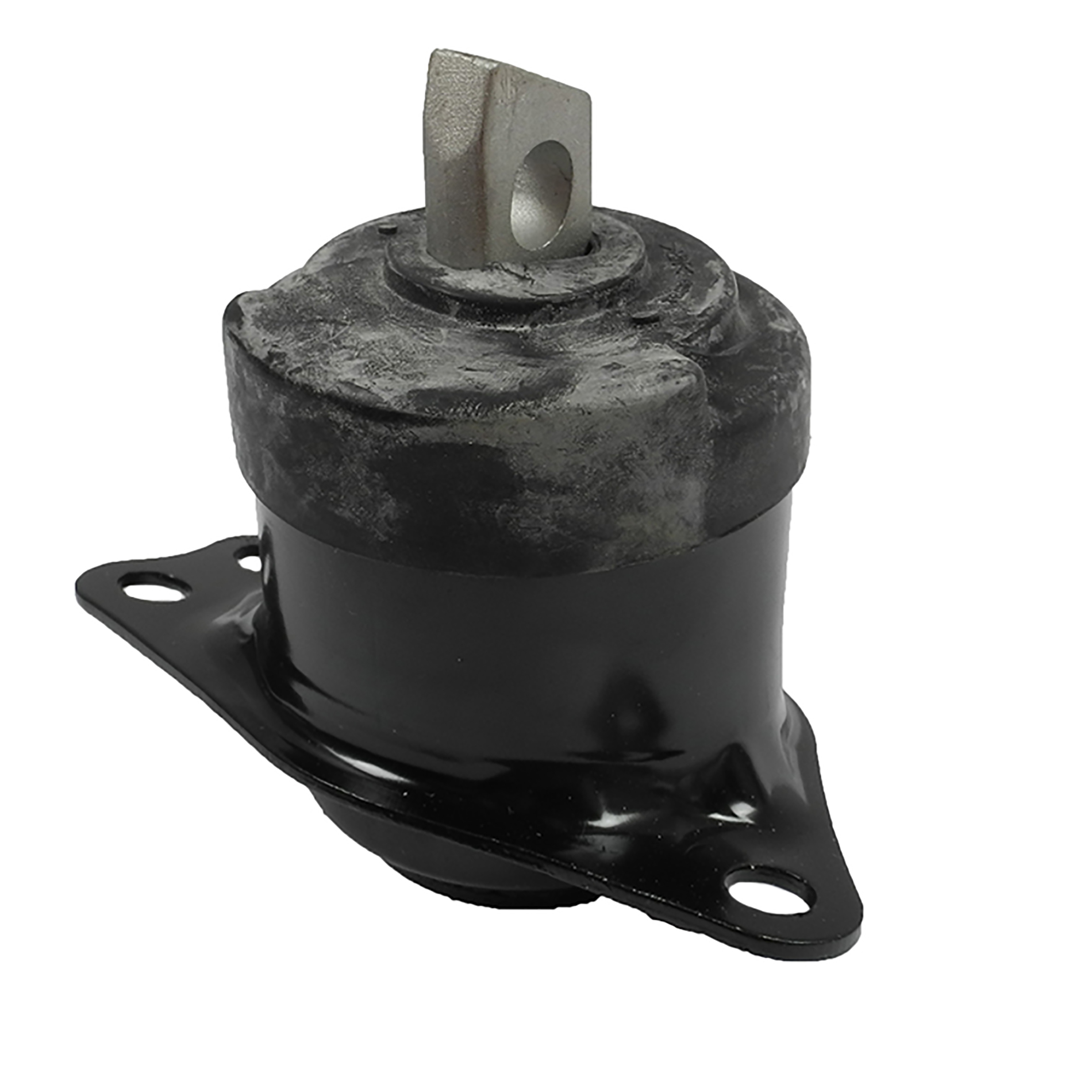 Engine Motor Mount Front Right For 2015-2017 Honda Accord