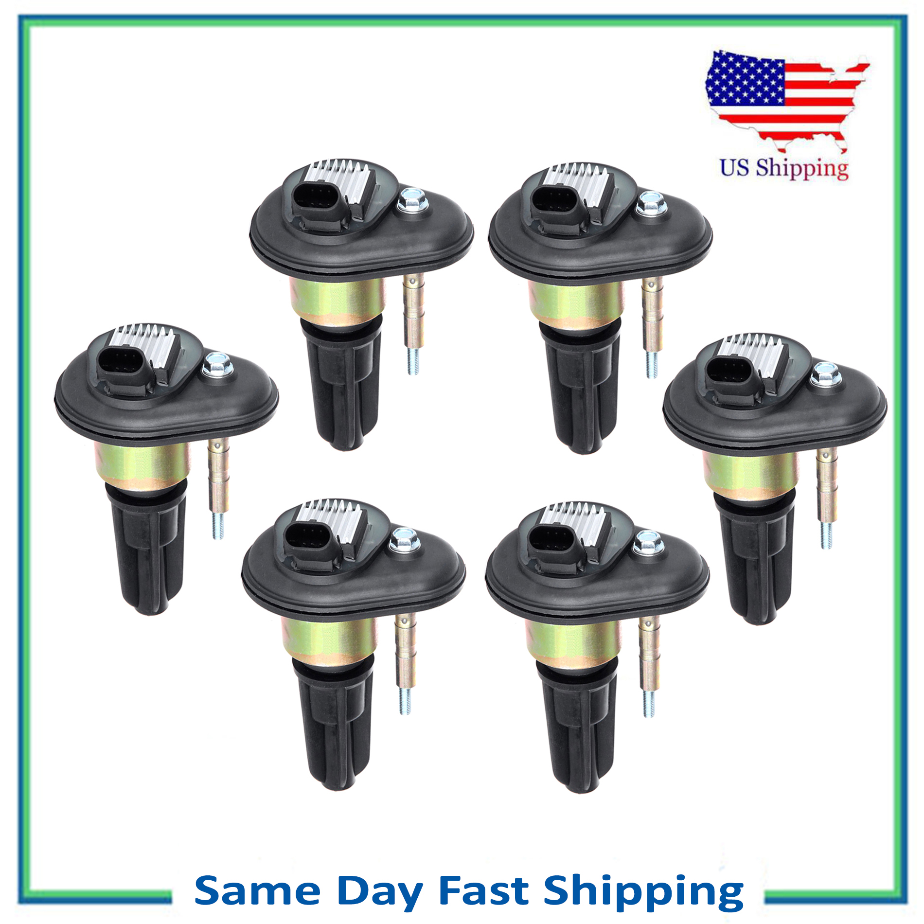 """Steinjager Bulkhead Push-Pull Shifter Cable 1//4-28 44/"""" Universal J0013156"""