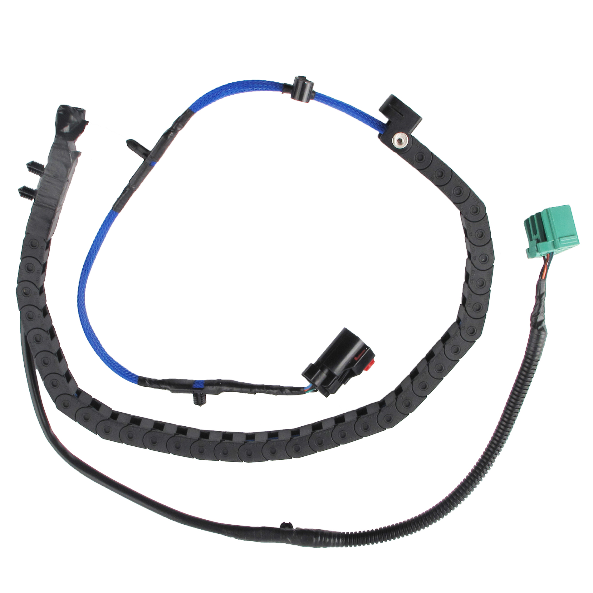 2007 Dodge Grand Caravan Power Sliding Door Wiring Harness from d3d71ba2asa5oz.cloudfront.net