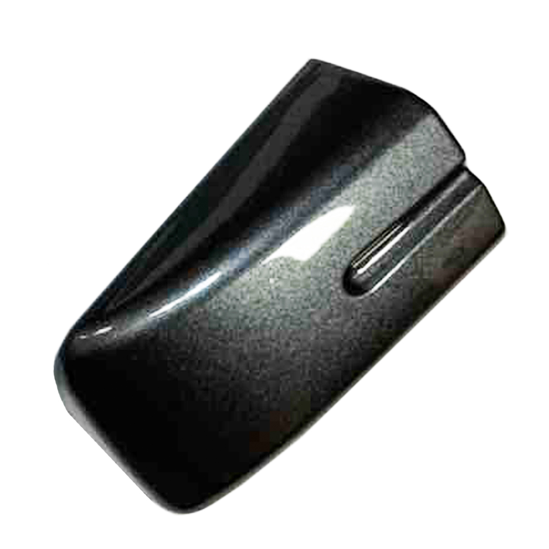 Front Or Rear Right Outside Door Handle Cover For Acura TL