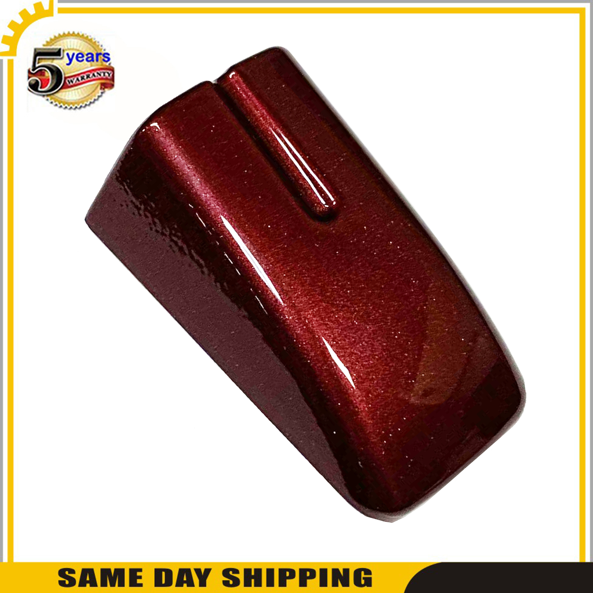 Outside Door Handle Cover Right For Acura TL R522P Redondo