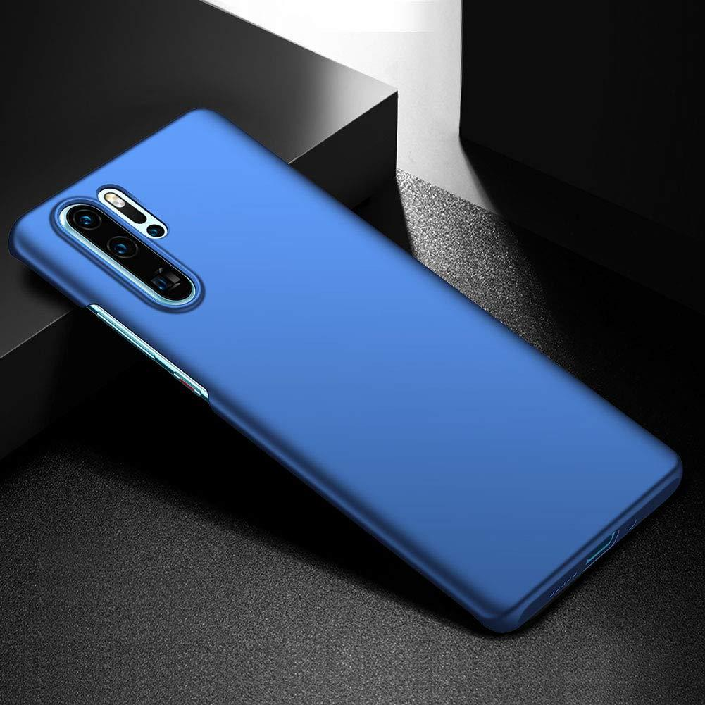 Case-for-Huawei-P30-Pro-Full-Body-Ultra-Thin-Slim-TPU-Protective-Phone-Cover thumbnail 12