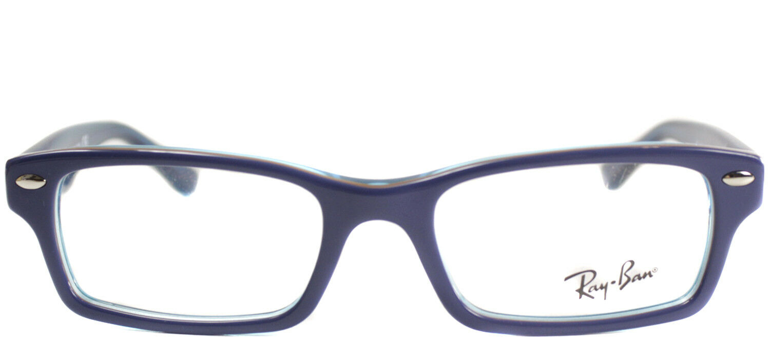 3cb38eec68 Authentic Ray Ban Junior RY 1530 3587 Top Blue Azure Childrens ...