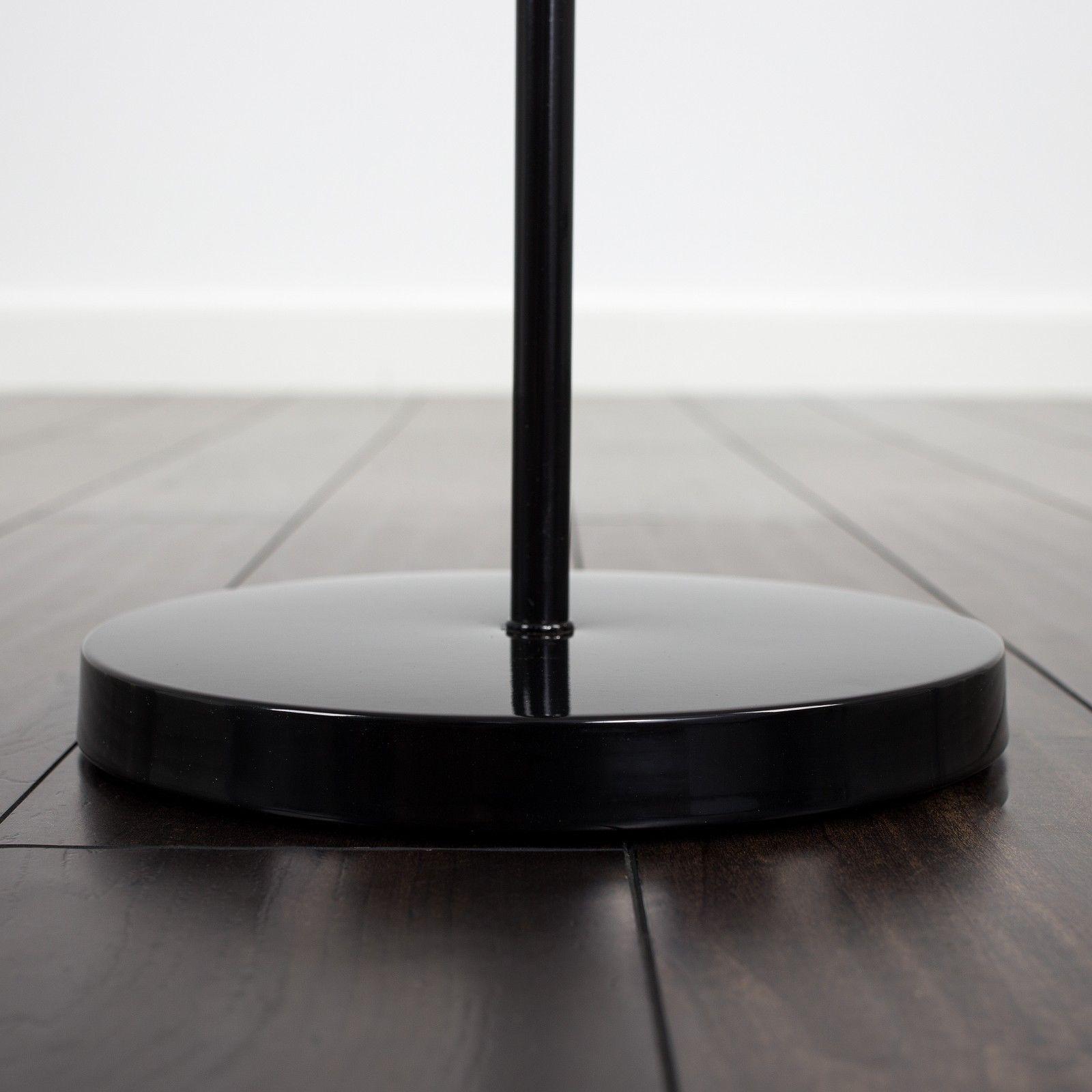New-York-Skyline-Designer-Touch-Home-Table-Lamp-Ceiling-Shade-Bedroom-Floor-Lamp thumbnail 22