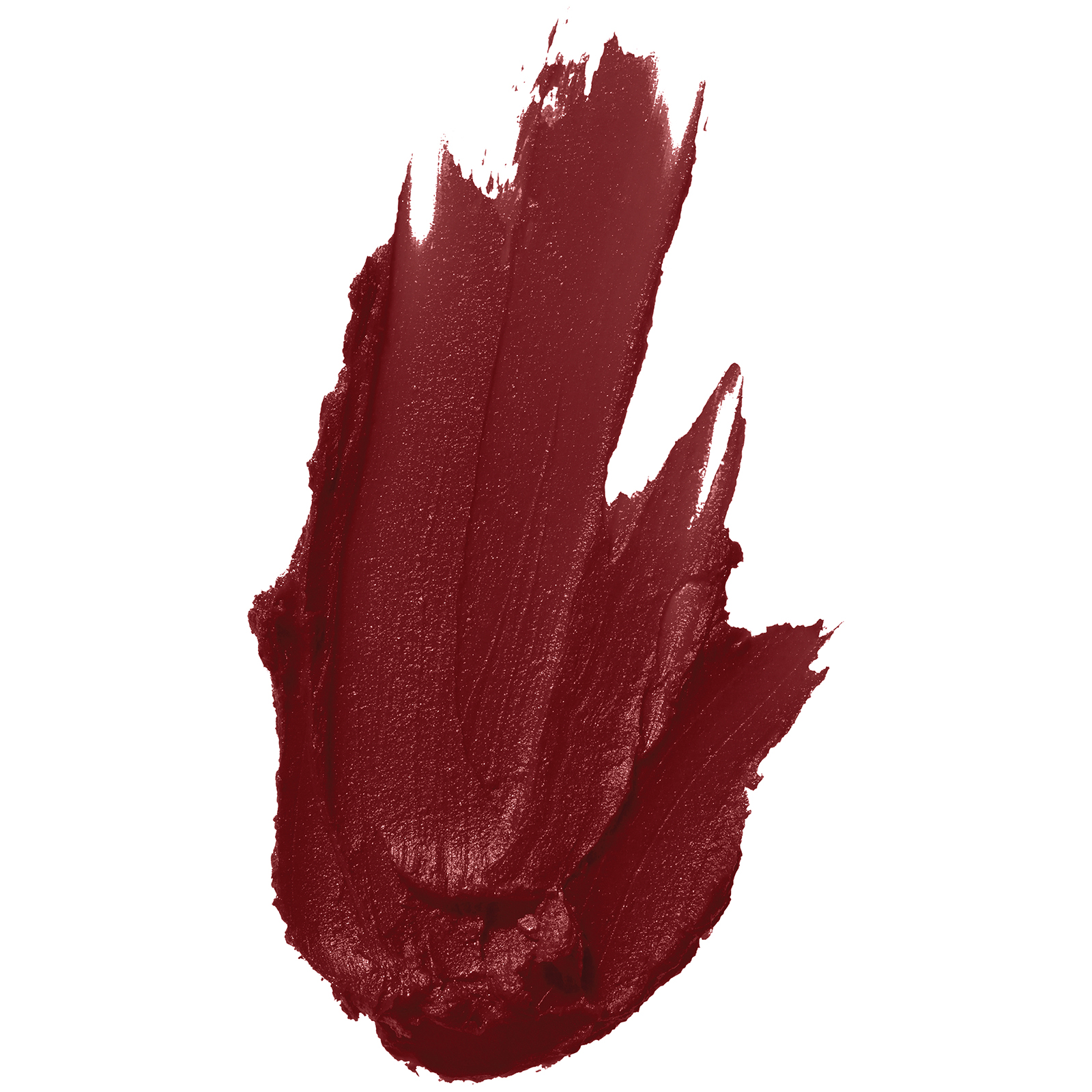 thumbnail 11 - Maybelline Color Sensational The Loaded Bolds Lipstick 0.15 oz