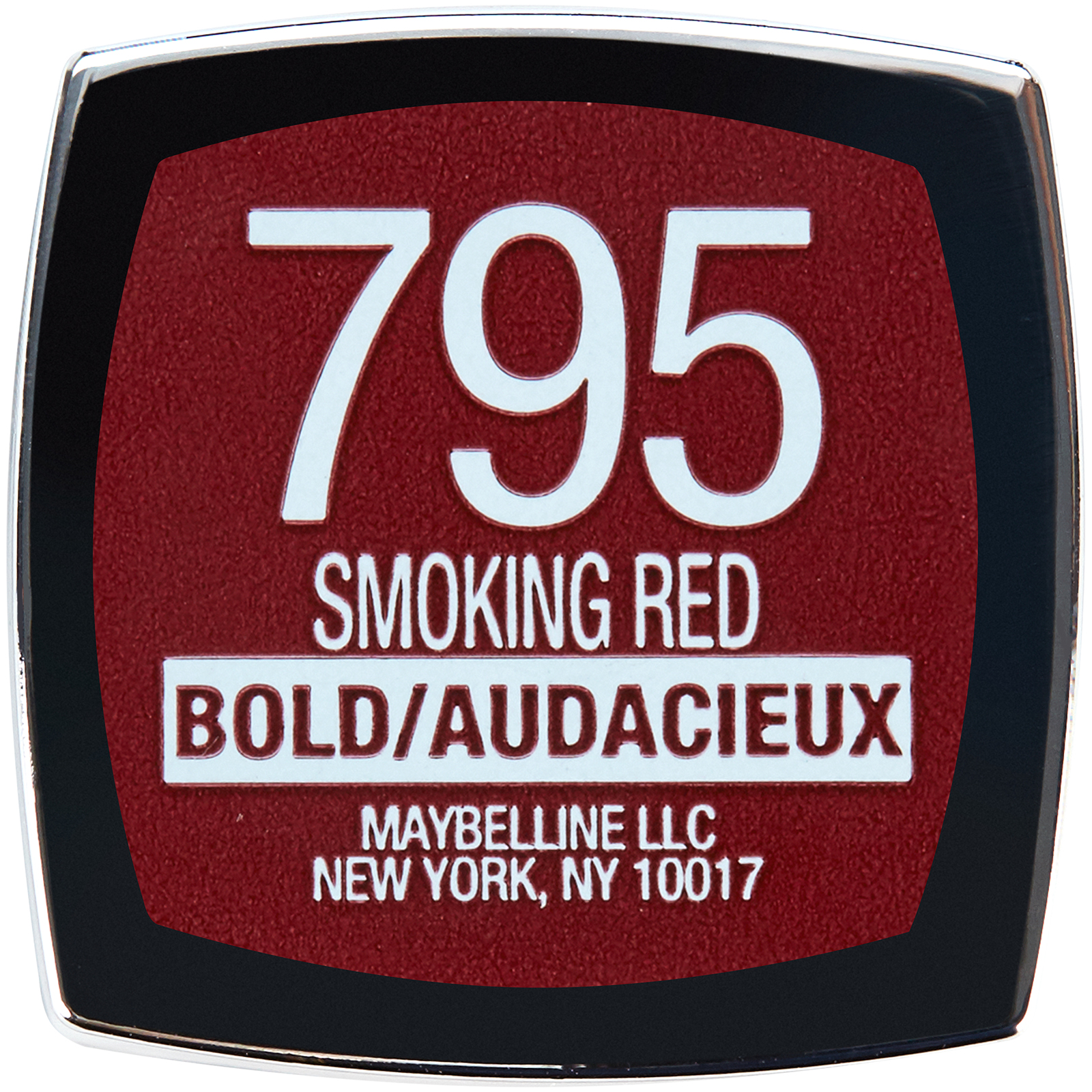 thumbnail 13 - Maybelline Color Sensational The Loaded Bolds Lipstick 0.15 oz