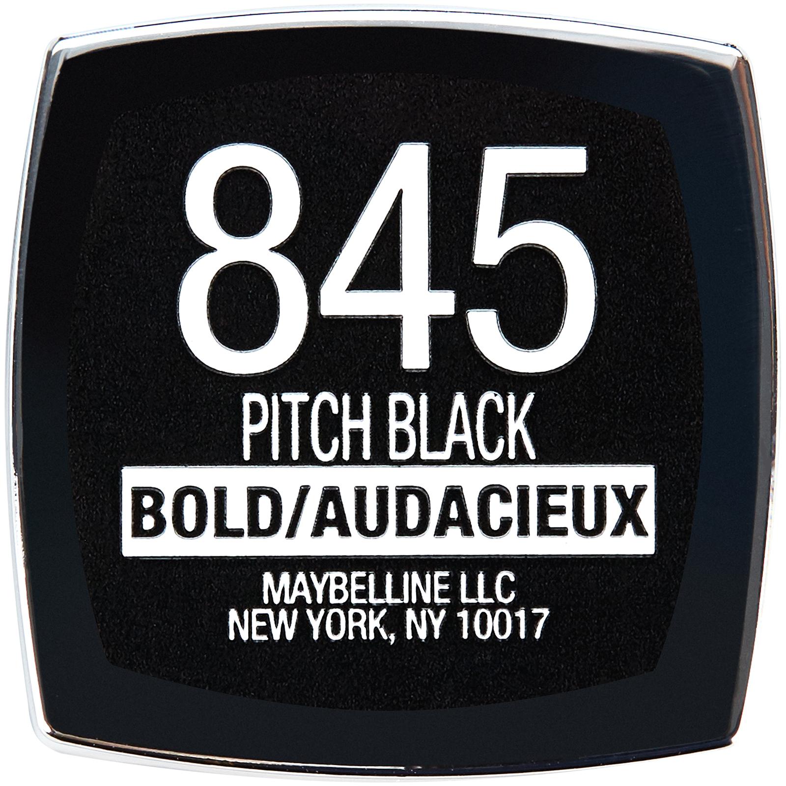 thumbnail 9 - Maybelline Color Sensational The Loaded Bolds Lipstick 0.15 oz