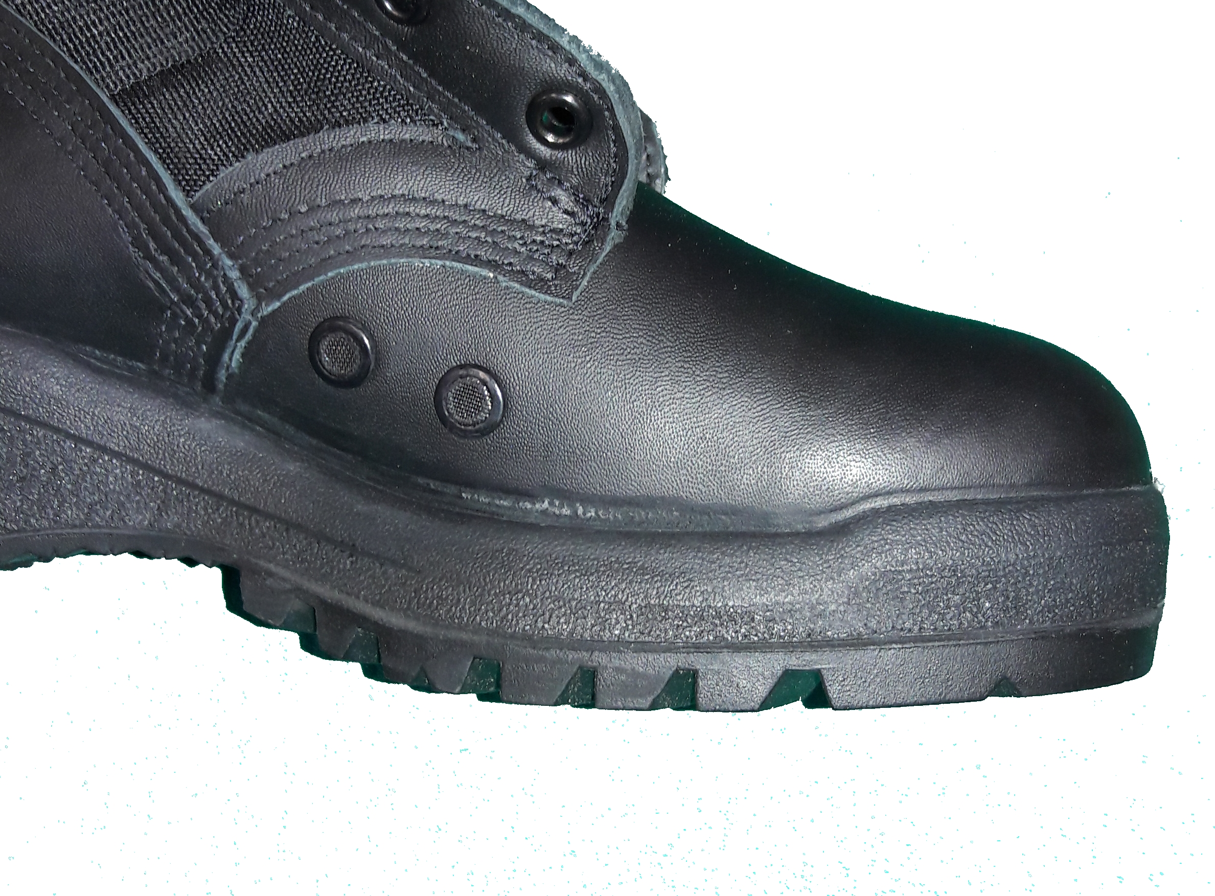 Propper-Hot-Weather-Military-Compliant-Boot thumbnail 12