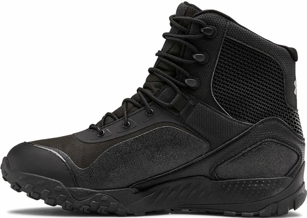 thumbnail 7 - Under Armour Valsetz RTS 1.5 Men's UA Waterproof Tactical Boots - 3022138