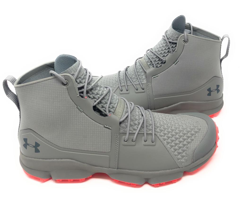 speedfit 2.0 hiking boot