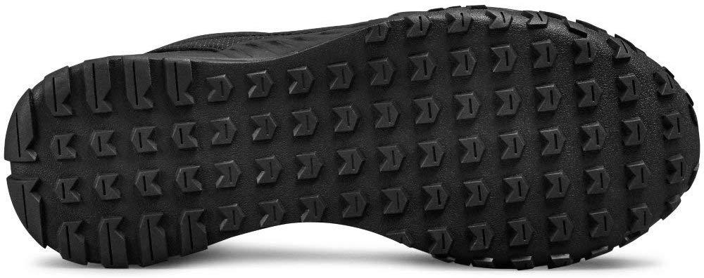 thumbnail 11 - Under Armour Men's UA Valsetz RTS 1.5 Tactical Boots - 3021034