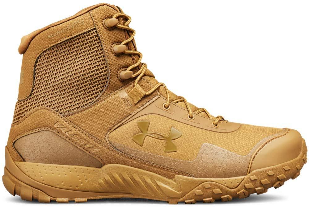 thumbnail 16 - Under Armour Men's UA Valsetz RTS 1.5 Tactical Boots - 3021034