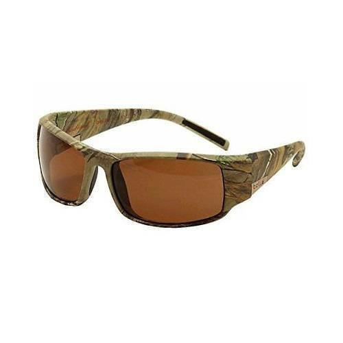 f389a5a24f Bolle King Sunglasses