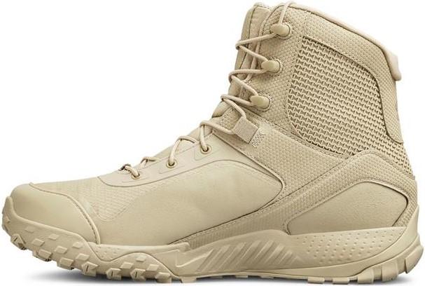 thumbnail 20 - Under Armour Men's UA Valsetz RTS 1.5 Tactical Boots - 3021034