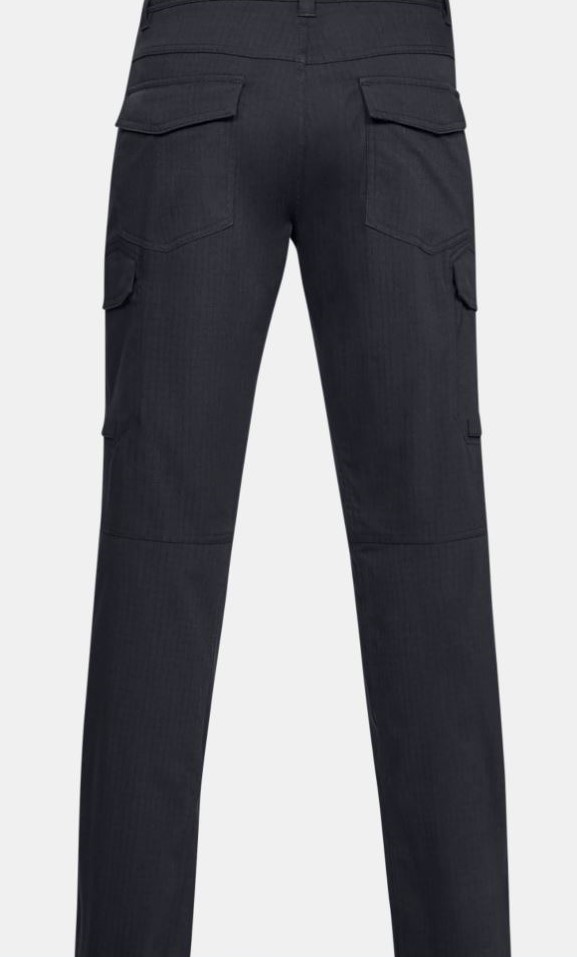 thumbnail 9 - Under Armour Men's UA Enduro Cargo Pants - 1316927
