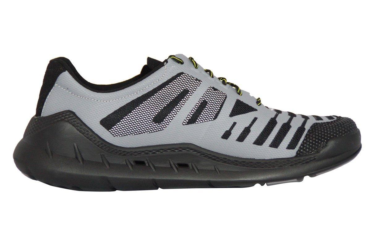 LALO-Men-039-s-Zodiac-Recon-Running-Shoe-Select-Colors thumbnail 3