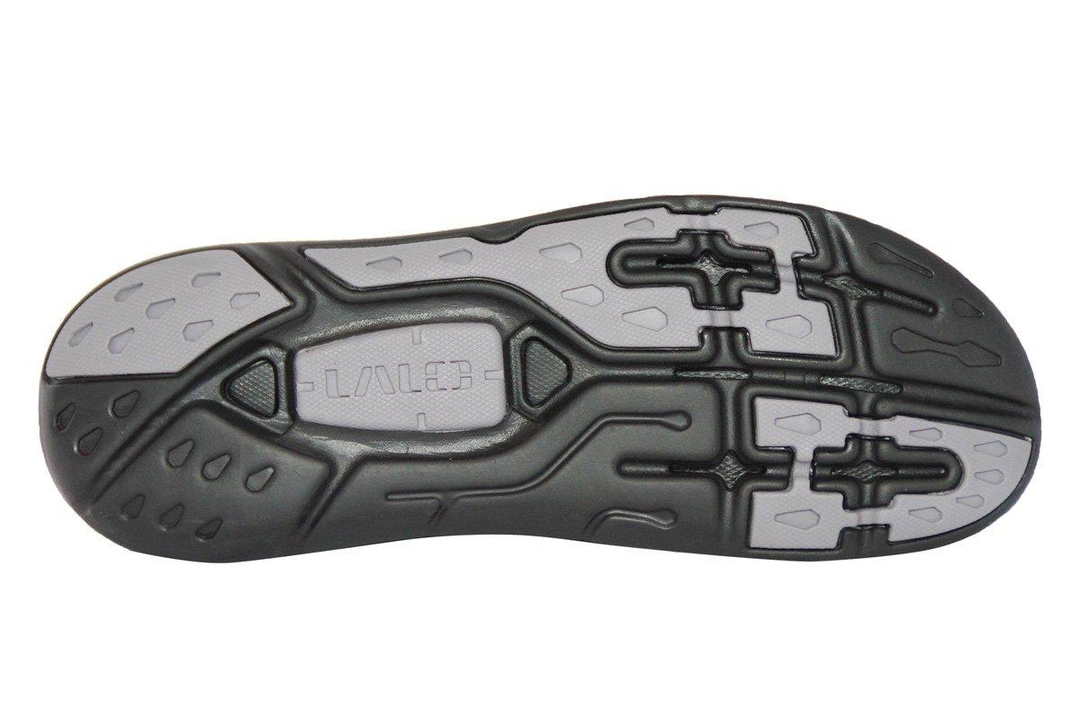 LALO-Men-039-s-Zodiac-Recon-Running-Shoe-Select-Colors thumbnail 5