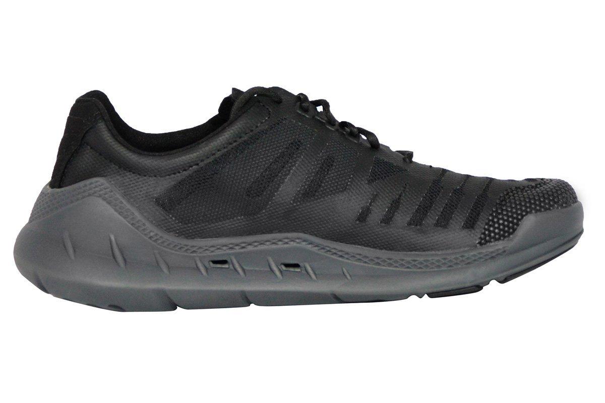 LALO-Men-039-s-Zodiac-Recon-Running-Shoe-Select-Colors thumbnail 7