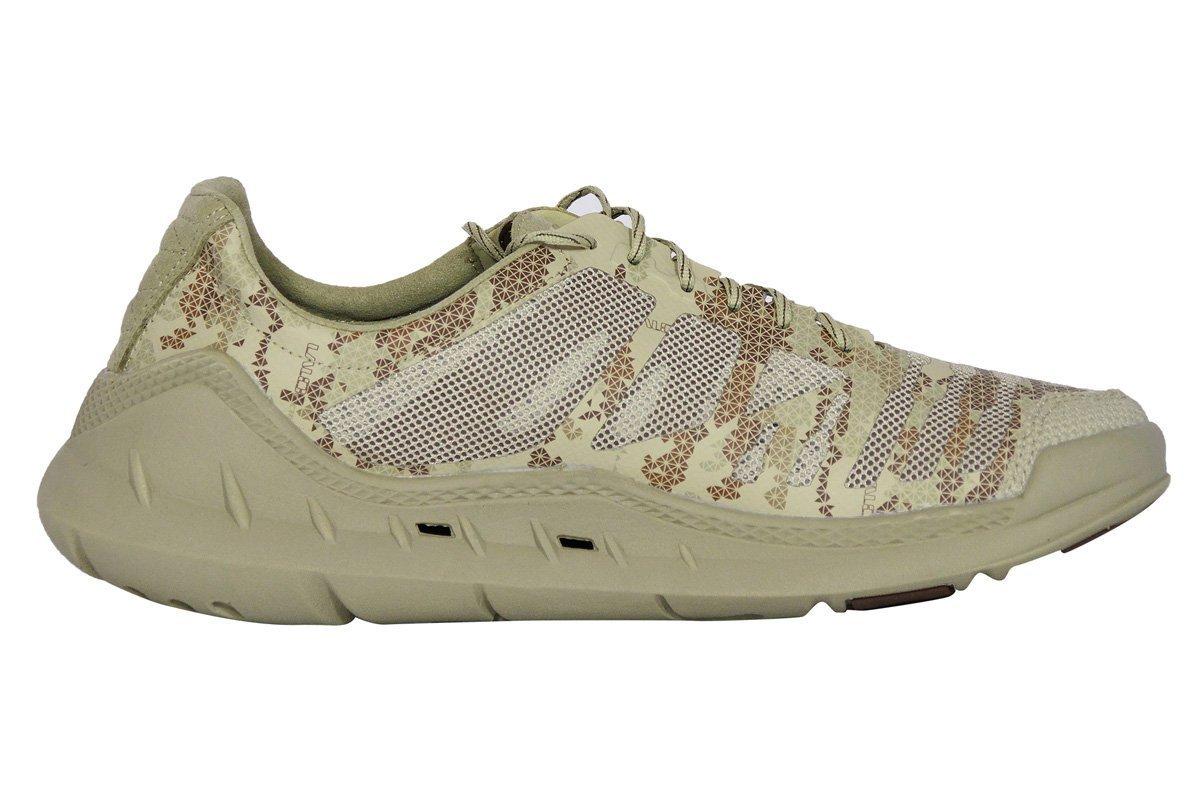 LALO-Men-039-s-Zodiac-Recon-Running-Shoe-Select-Colors thumbnail 11