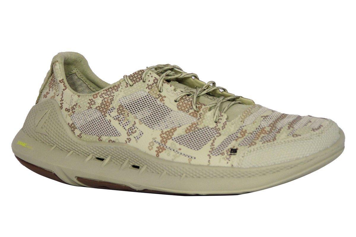 LALO-Men-039-s-Zodiac-Recon-Running-Shoe-Select-Colors thumbnail 12