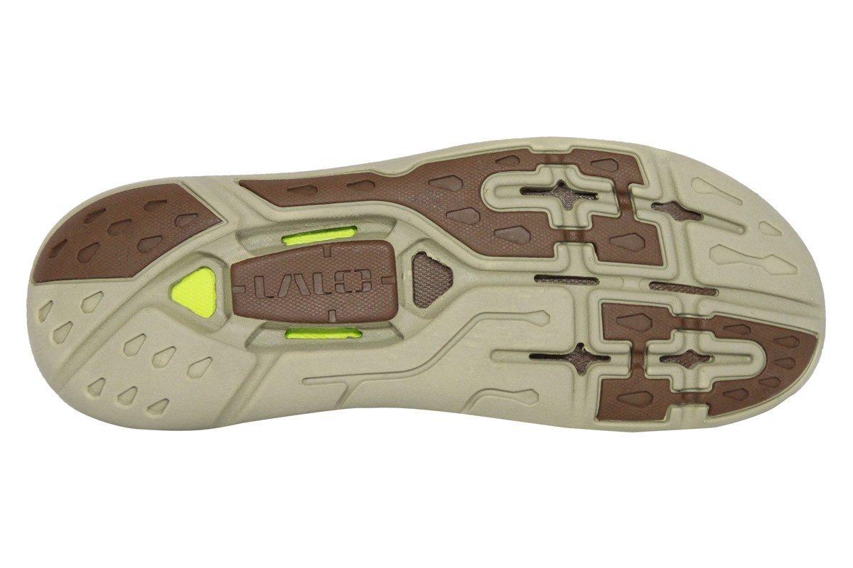 LALO-Men-039-s-Zodiac-Recon-Running-Shoe-Select-Colors thumbnail 13