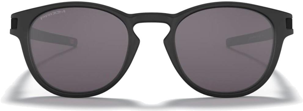 thumbnail 3 - Oakley Latch (A) Shibuya OO9349 Matte Sunglasses w/ Prizm Lens