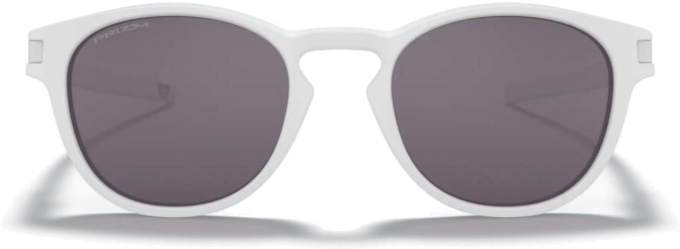 thumbnail 7 - Oakley Latch (A) Shibuya OO9349 Matte Sunglasses w/ Prizm Lens