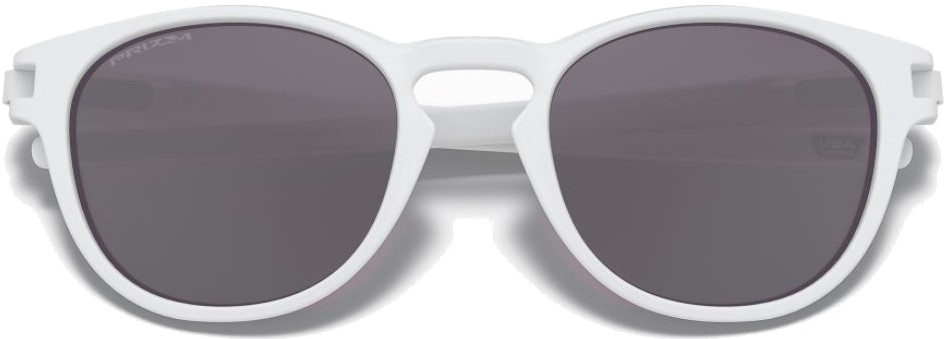 thumbnail 8 - Oakley Latch (A) Shibuya OO9349 Matte Sunglasses w/ Prizm Lens
