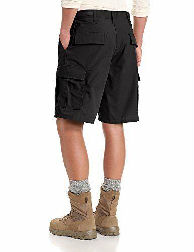 Propper-BDU-Poly-Cotton-Shorts thumbnail 7