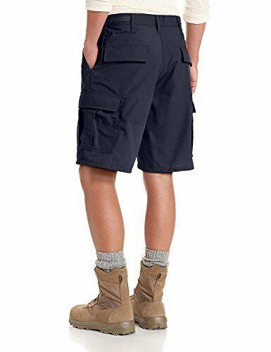 Propper-BDU-Poly-Cotton-Shorts thumbnail 4