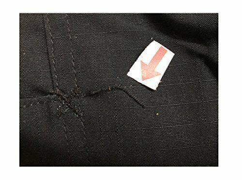 Propper-BDU-Poly-Cotton-Shorts thumbnail 5