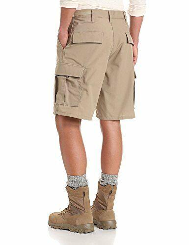 Propper-BDU-Poly-Cotton-Shorts thumbnail 16