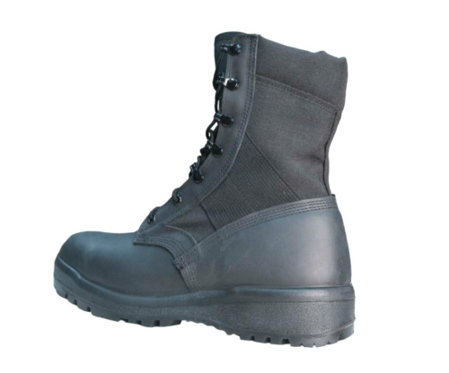 Propper-Hot-Weather-Military-Compliant-Boot thumbnail 3