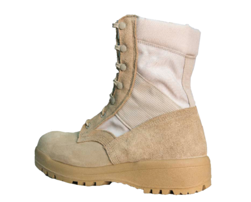 Propper-Hot-Weather-Military-Compliant-Boot thumbnail 7