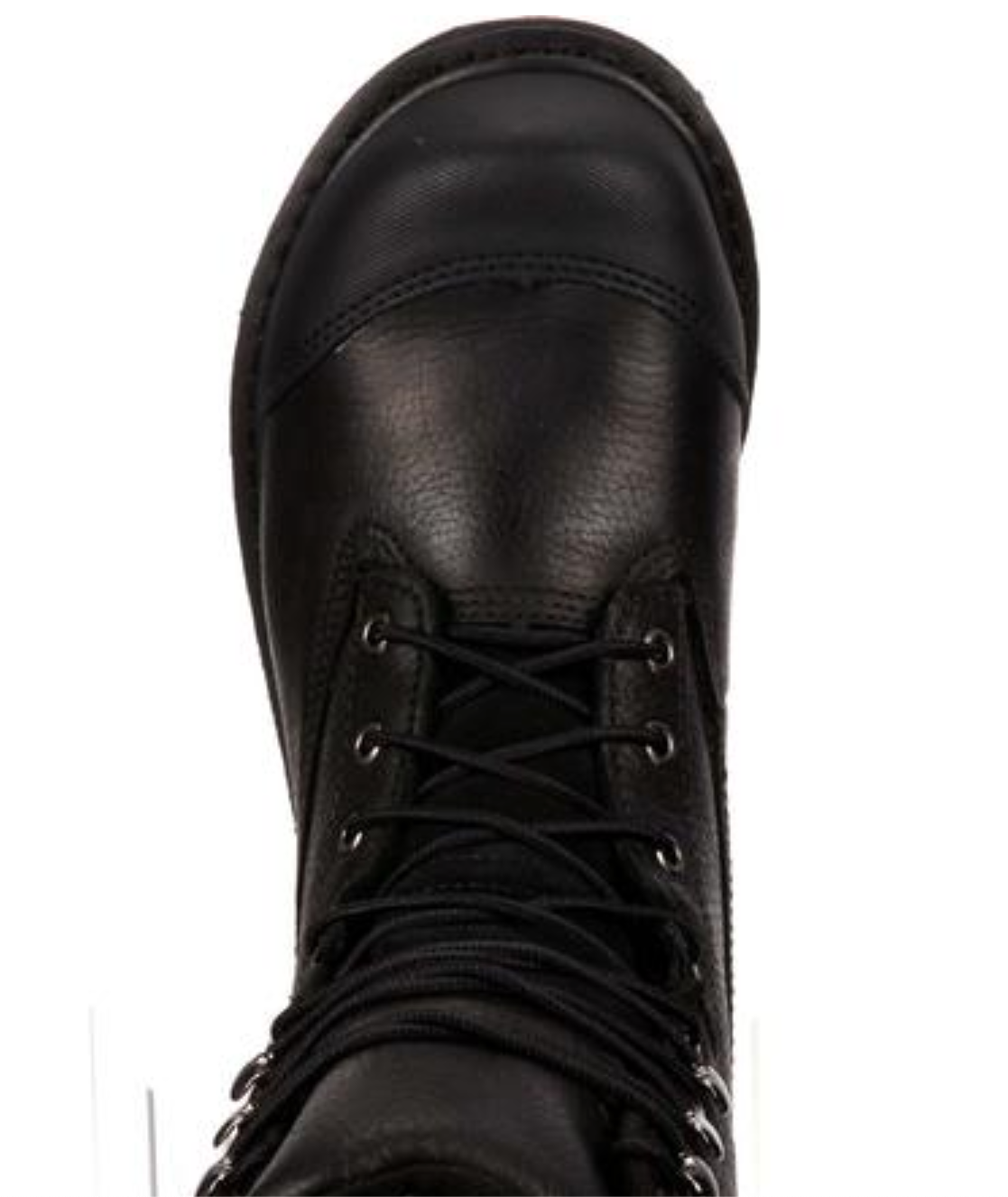 Lehigh by Rocky Work /& Safety Boots /& Shoes Black Various Features /& Styles
