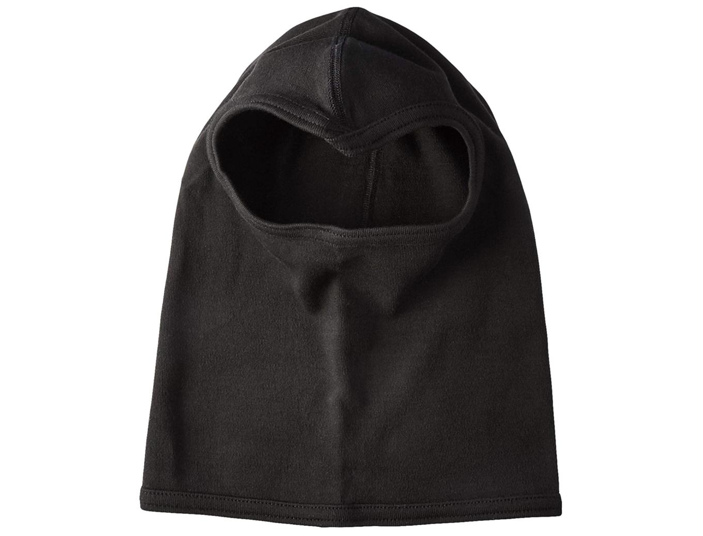 BlackHawk EC01BKOS Tactical Cotton Cap Men Black One Size