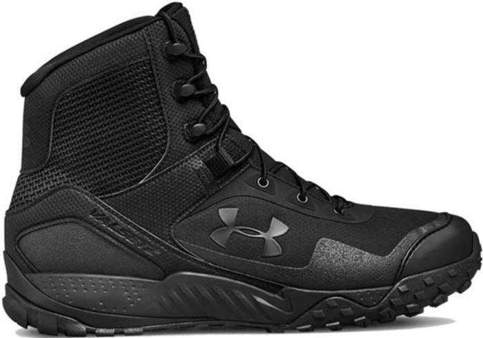 thumbnail 6 - Under Armour Men's UA Valsetz RTS 1.5 Tactical Boots - 3021034
