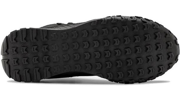 "thumbnail 8 - Under Armour Men's UA Valsetz RTS 1.5 Waterproof 5"" Tactical Boots - 3022854"