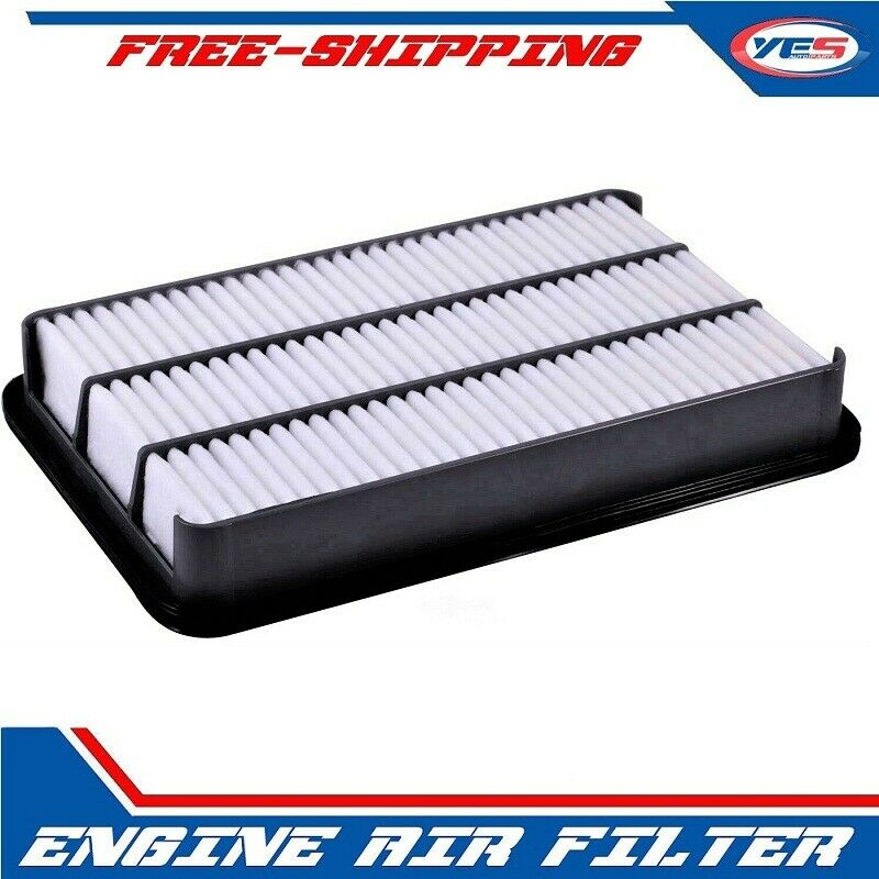 Engine Air Filter For 1994-1998 Toyota T100 Pickup