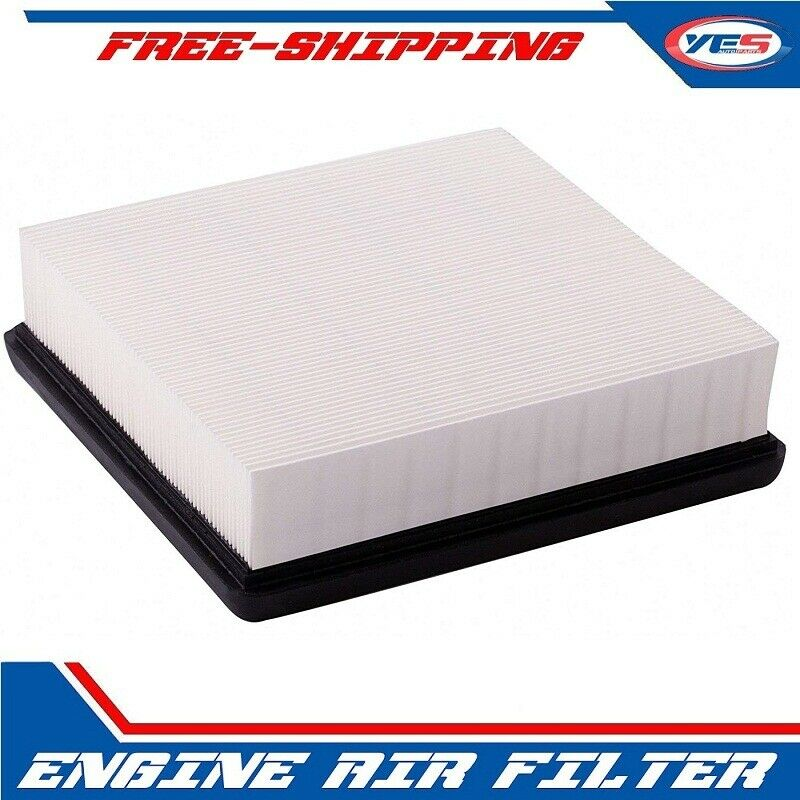 Engine Air Filter For 1997-2000 ACURA 1.6EL