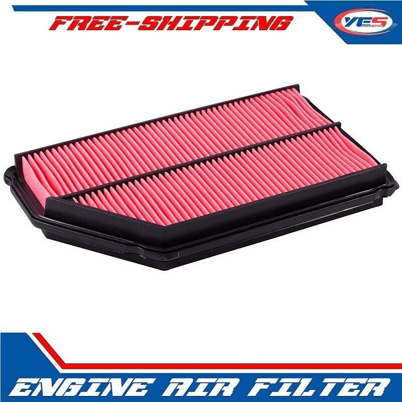 Engine Air Filter For 2003-2006 ACURA MDX