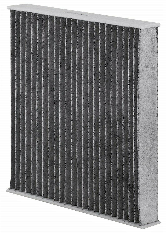 C35519 Antibacterial Carbon Cabin Filter For 2005-2007 HONDA Accord Hybrid V6 3.