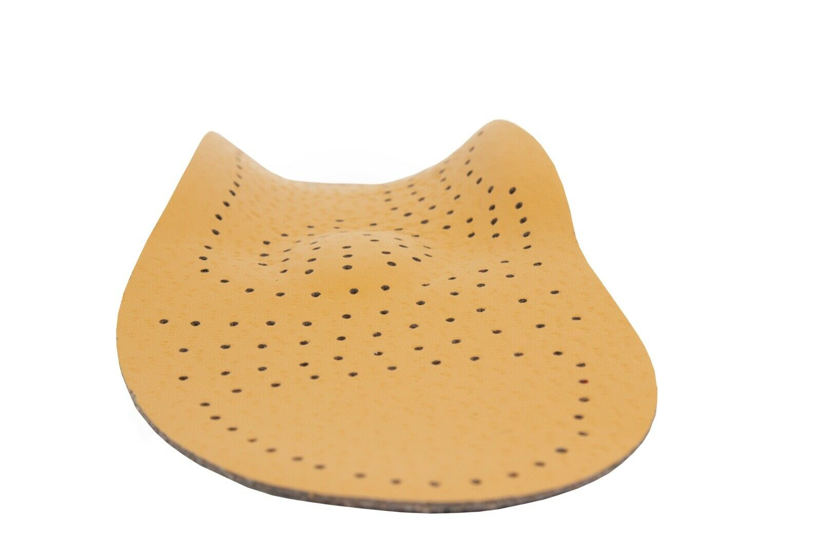 PRO-11-WELLBEING-Leather-Orthotic-insole-with-Metatarsal-raise 縮圖 8