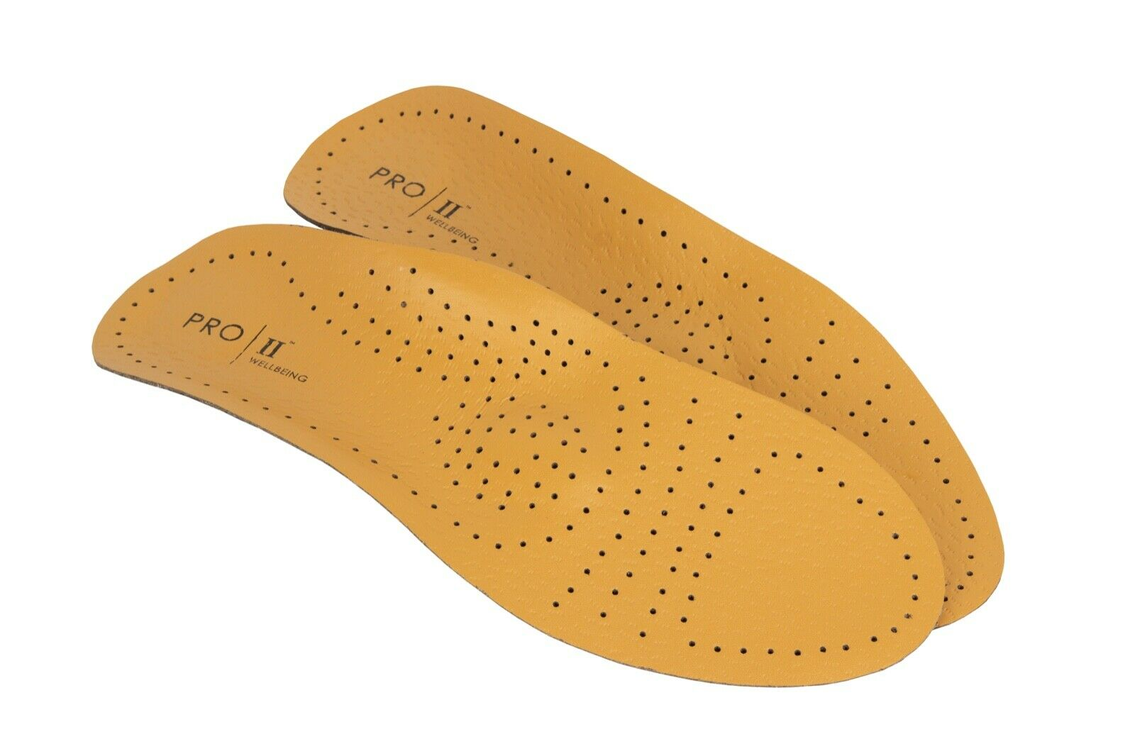 PRO-11-WELLBEING-Leather-Orthotic-insole-with-Metatarsal-raise 縮圖 9