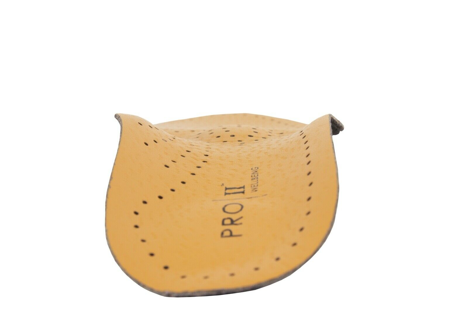 PRO-11-WELLBEING-Leather-Orthotic-insole-with-Metatarsal-raise 縮圖 10