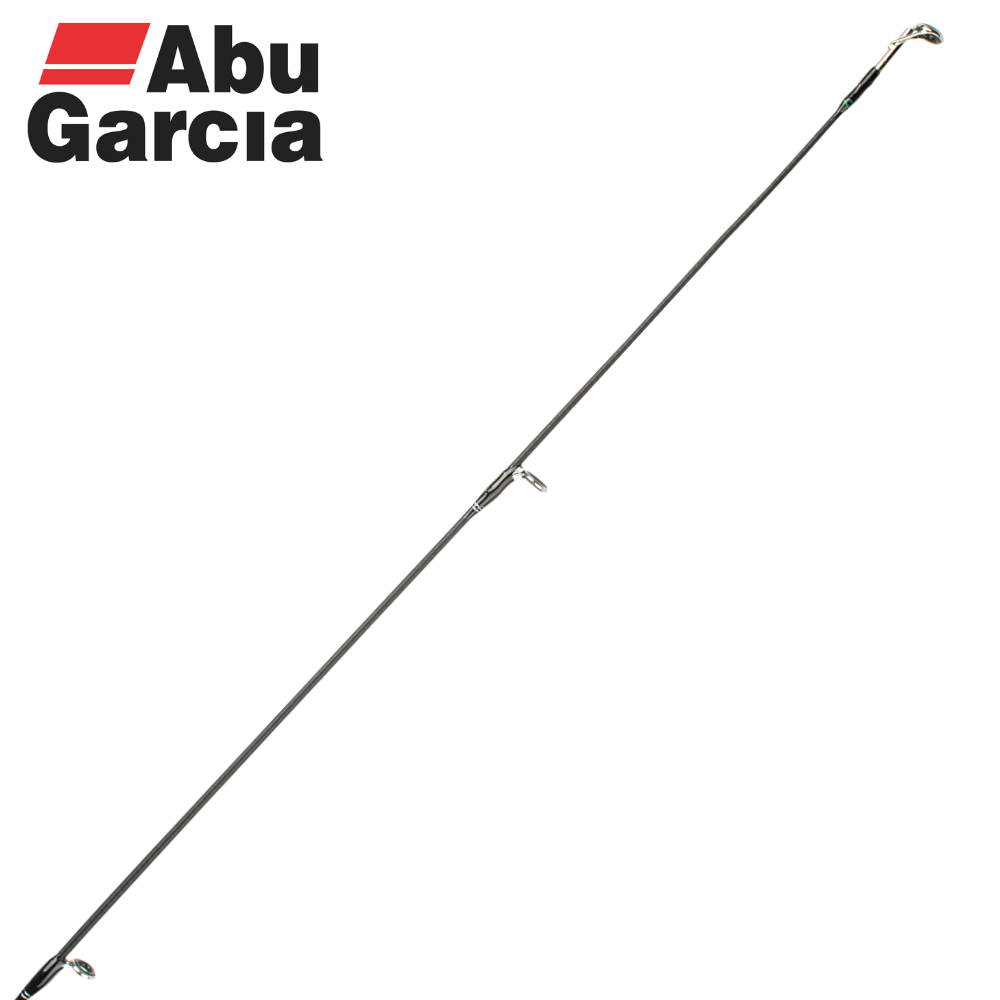 ABU GARCIA TROUT GAME SERIE SPINNING RODS MASS BEAT EXTREME
