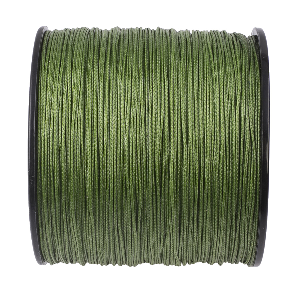 Braided-Fishing-Line-150lbs-8-Strands-PE-Hercules-100-300-500-1000-1500-2000M thumbnail 16