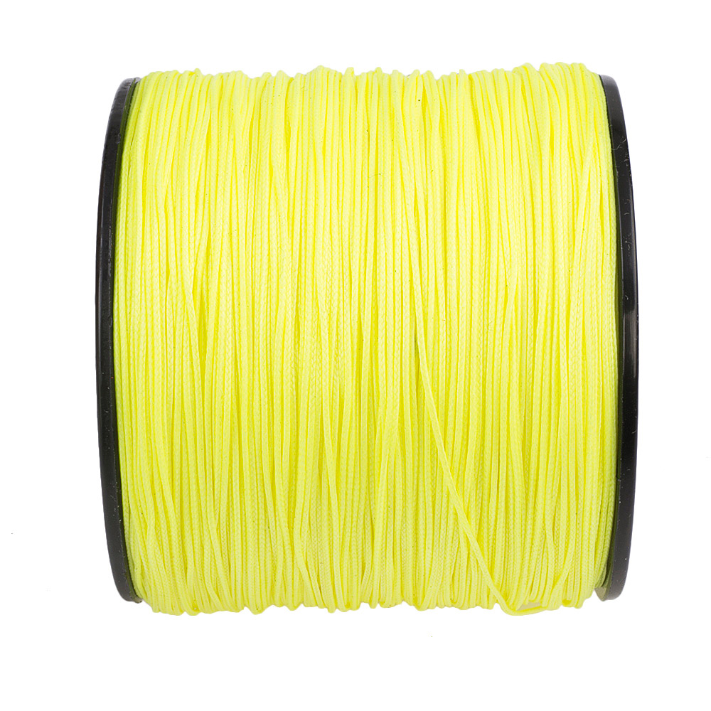 Braided-Fishing-Line-150lbs-8-Strands-PE-Hercules-100-300-500-1000-1500-2000M thumbnail 40