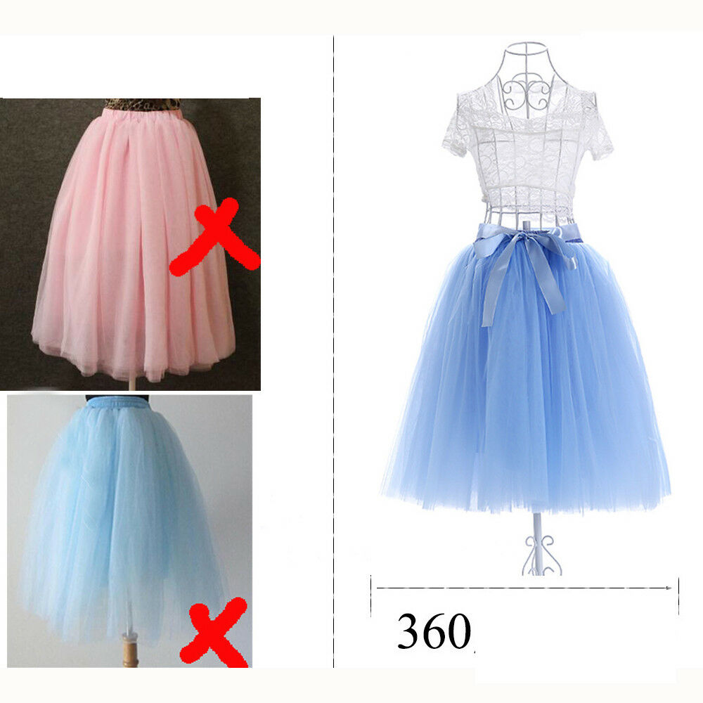 Maggie Sweet Celeste Tulle Pink Skirt with Bow belt in Regular Fit MS-0020